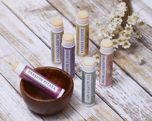 MAIN_artnaturals_breath_some_life_into_your_lips_with_natural_lip_balms-900.jpg