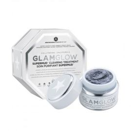 glamglow_supermud_new_900x900.jpg