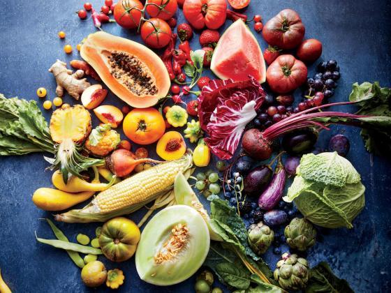 summer-fruits-vegetables-1706p78_0.jpg